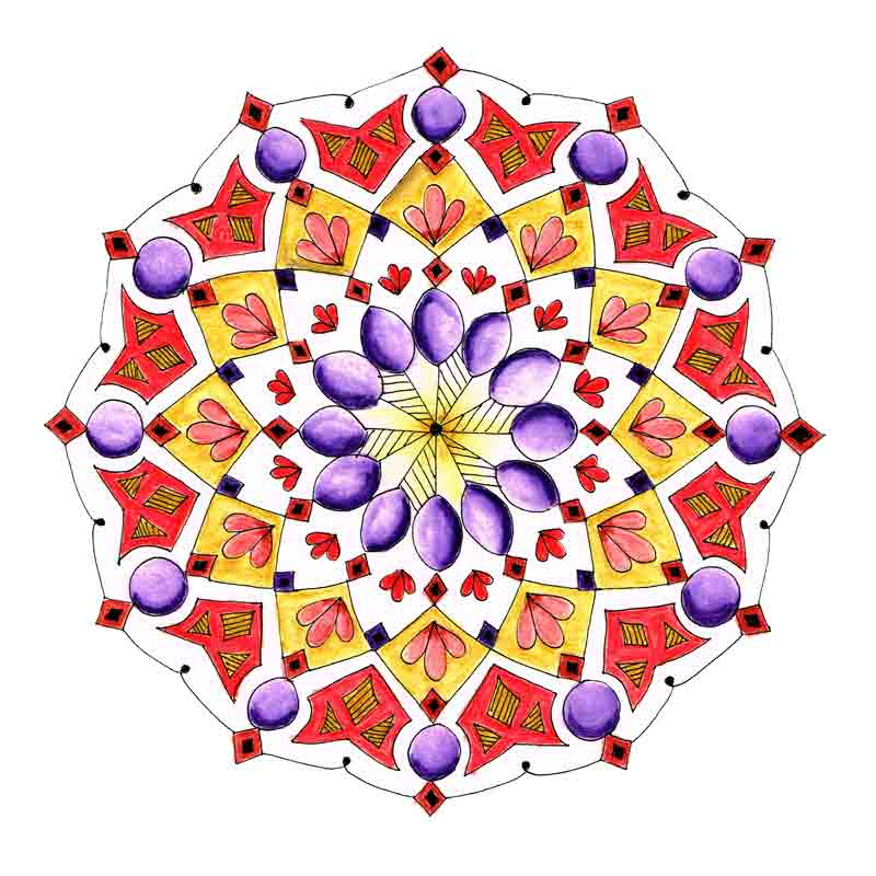 Mandala-red-gold-purple-kw.jpg