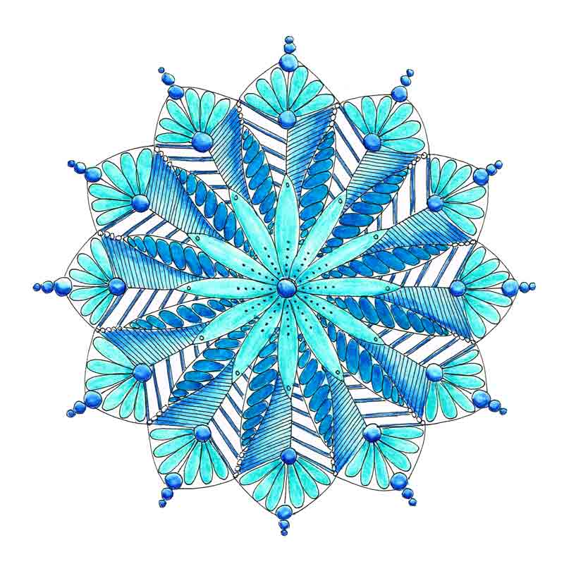 Mandala-teal-and-turquoise-kw.jpg