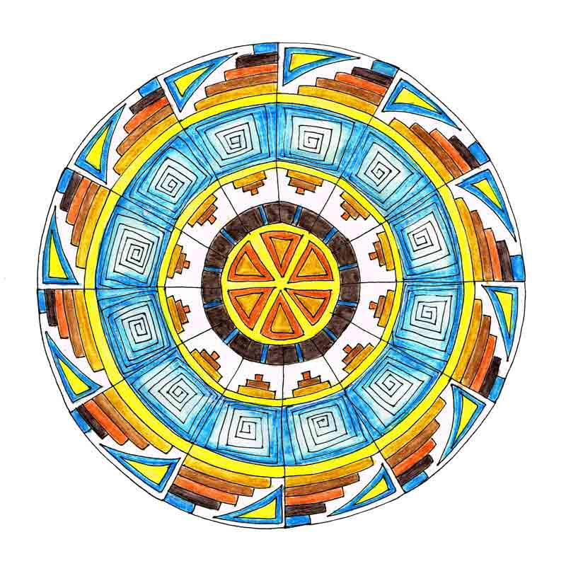 Mandala-aztec-kw.jpg