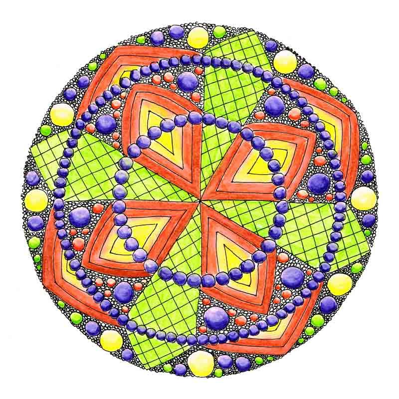 Mandala-planetary-kw.jpg