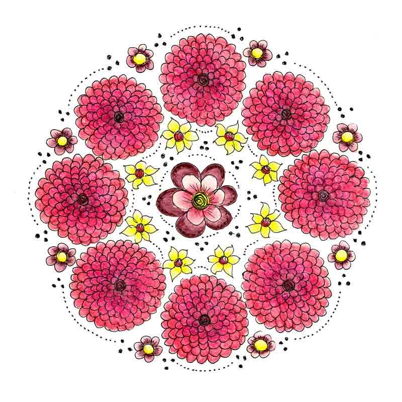 Mandala-flower-kw.jpg