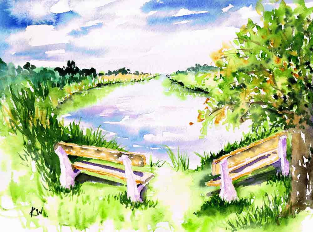 Places-to-sit-no-1-two-benches-kw.jpg