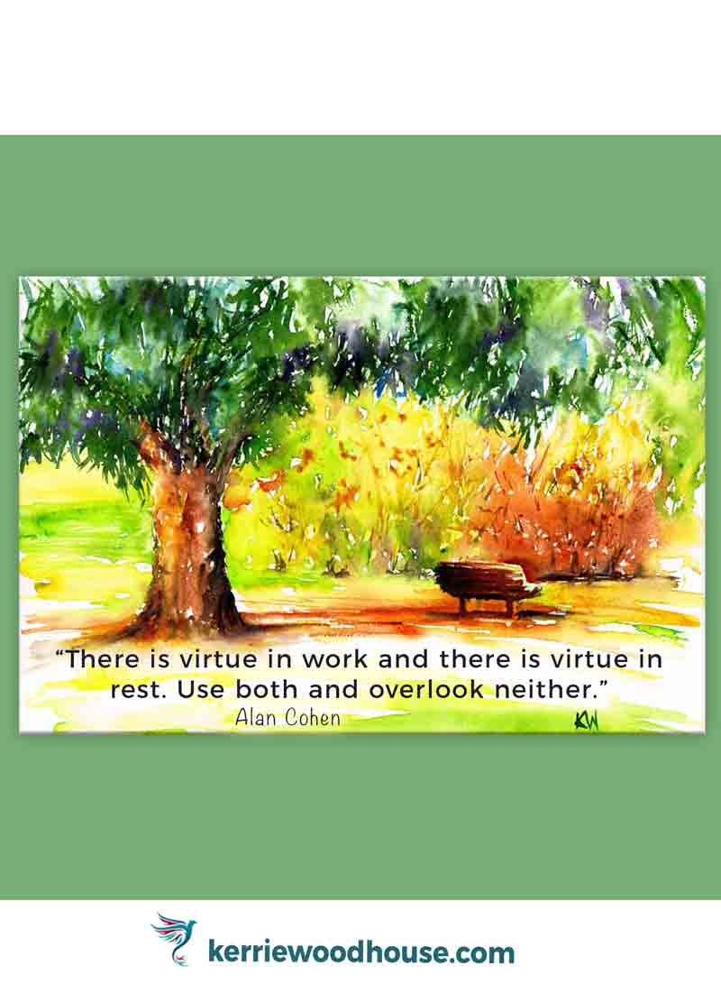 Pinterest-template-Quote-for-resting-places-kw.jpg
