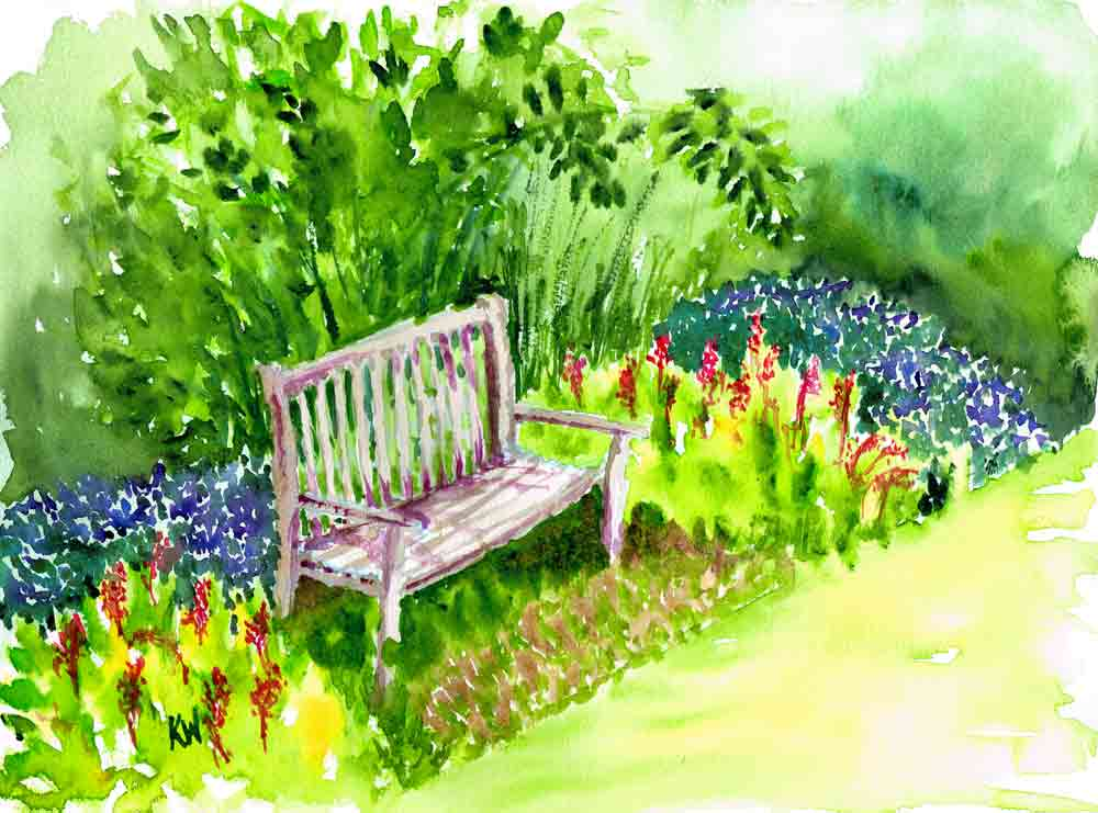 Places-to-sit-no-8-garden-kw.jpg