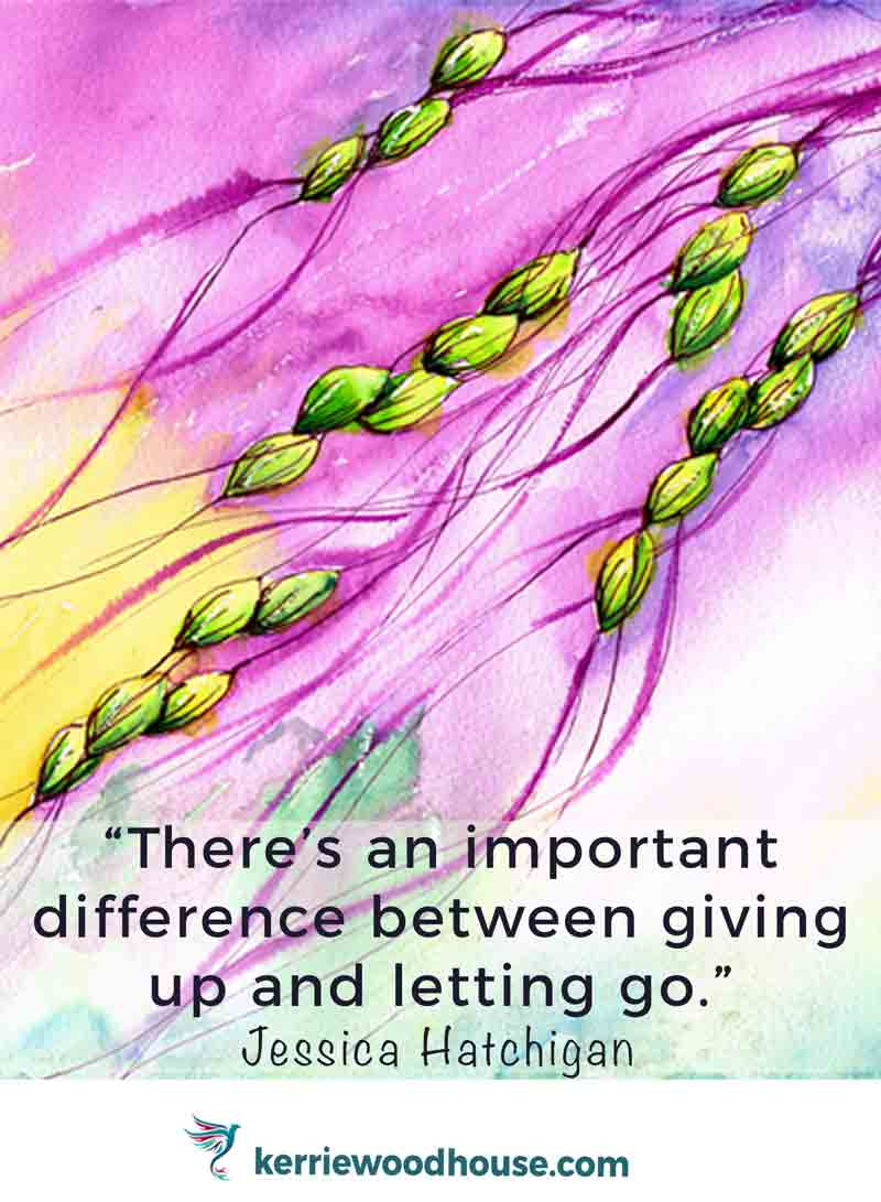Pinterest-quote-for-berries-letting-go-kw.jpg