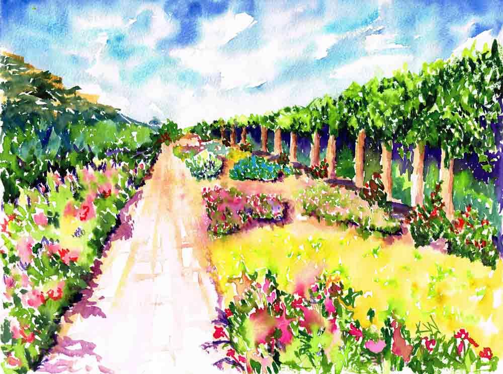 Garden-path-no-5-covered-walkway-kw.jpg