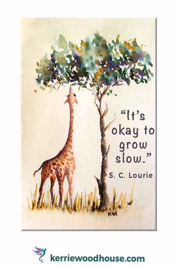Pinterest-pin-giraffe-quote-kw.jpg