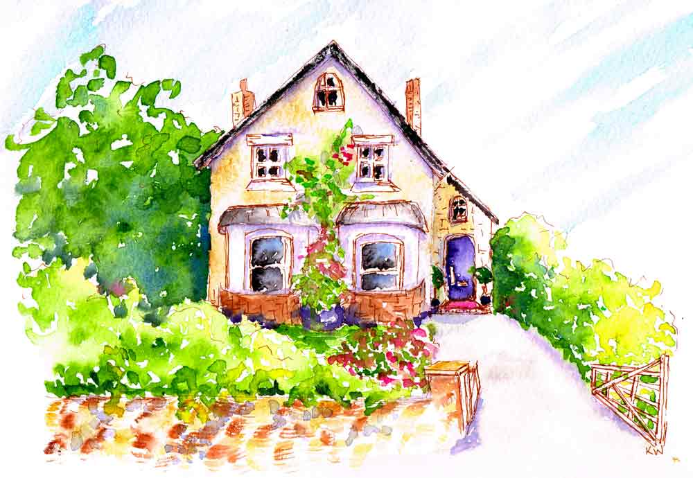 Houses-1-from-scan-kw.jpg