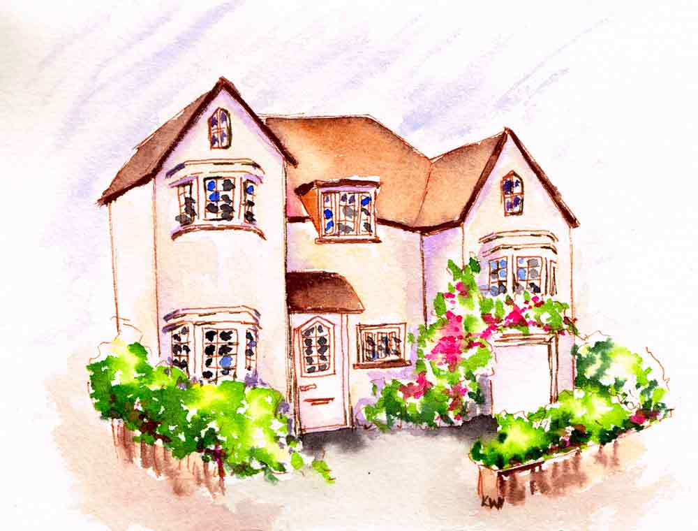 Houses-7-from-scan-kw.jpg