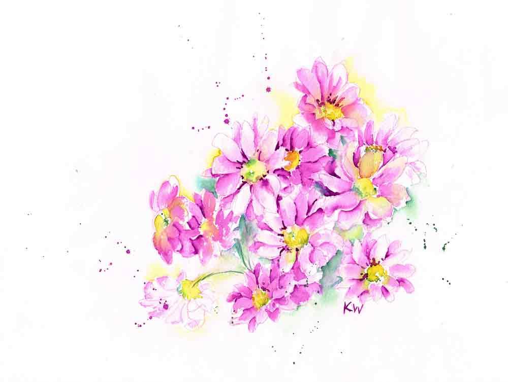 Fresh-flowers-scan-no-6-kw.jpg