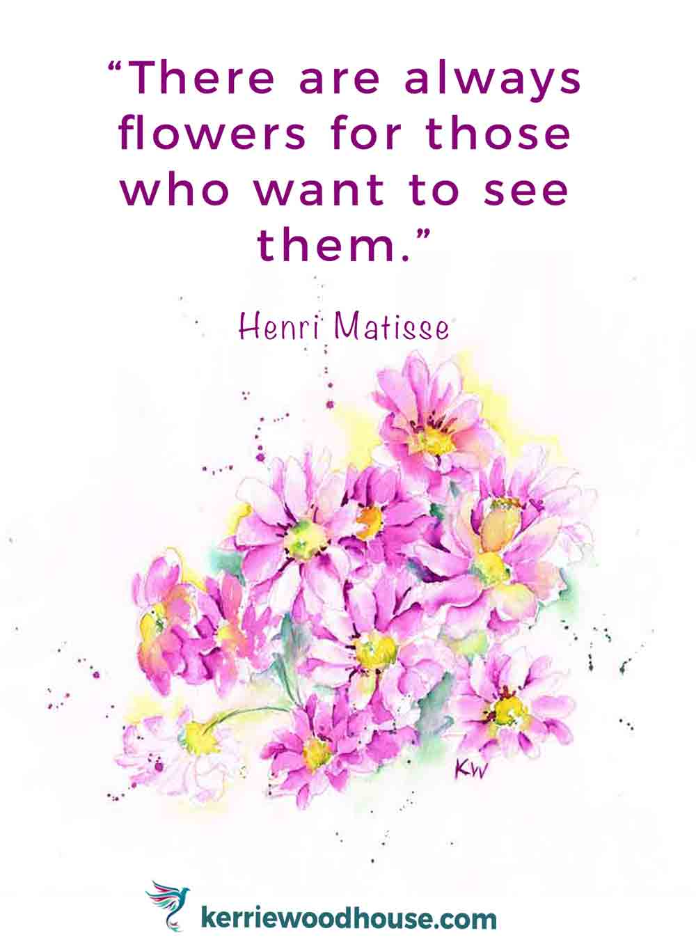 Pinterest-template-quote-for-fresh-flowers-matisse-kw.jpg