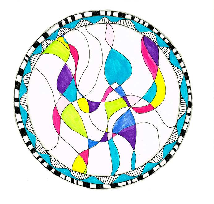 Mandalas-no-7_w_arttally