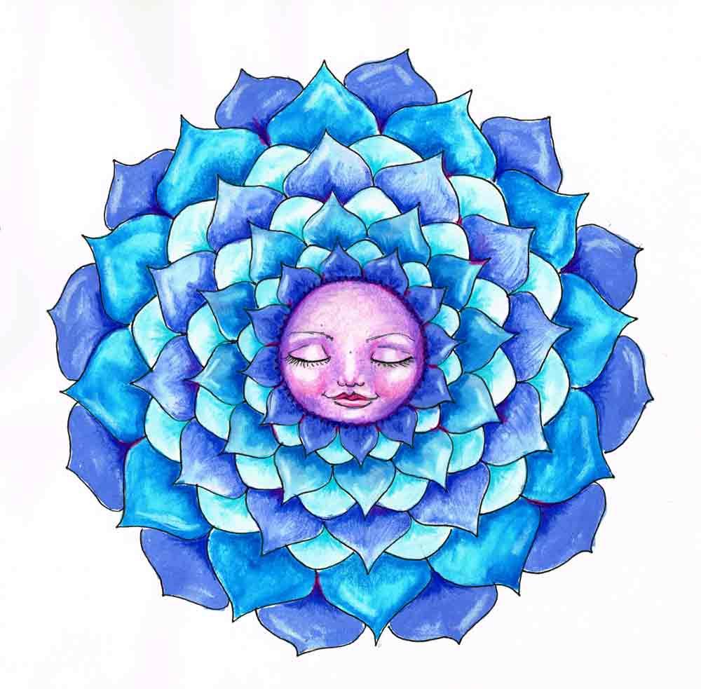 Mandala-no-2-kw.jpg