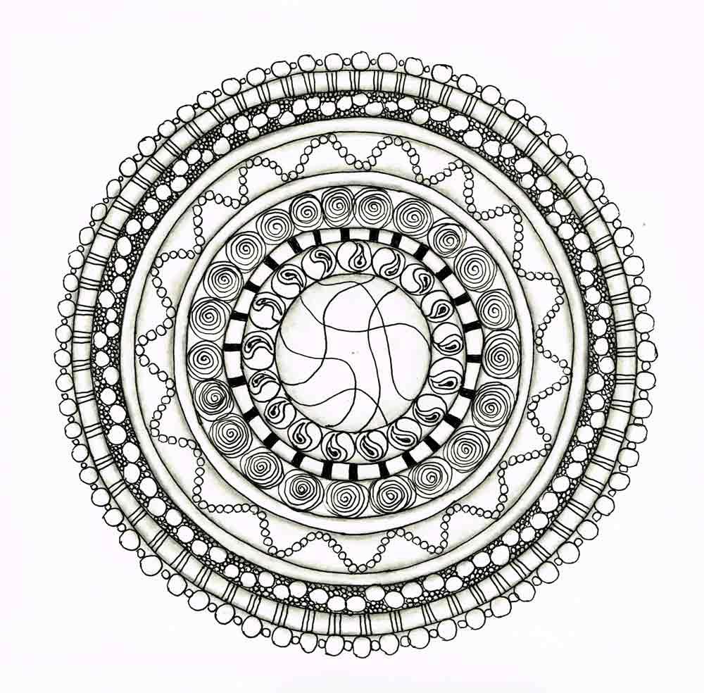 Mandala-no-3-kw.jpg