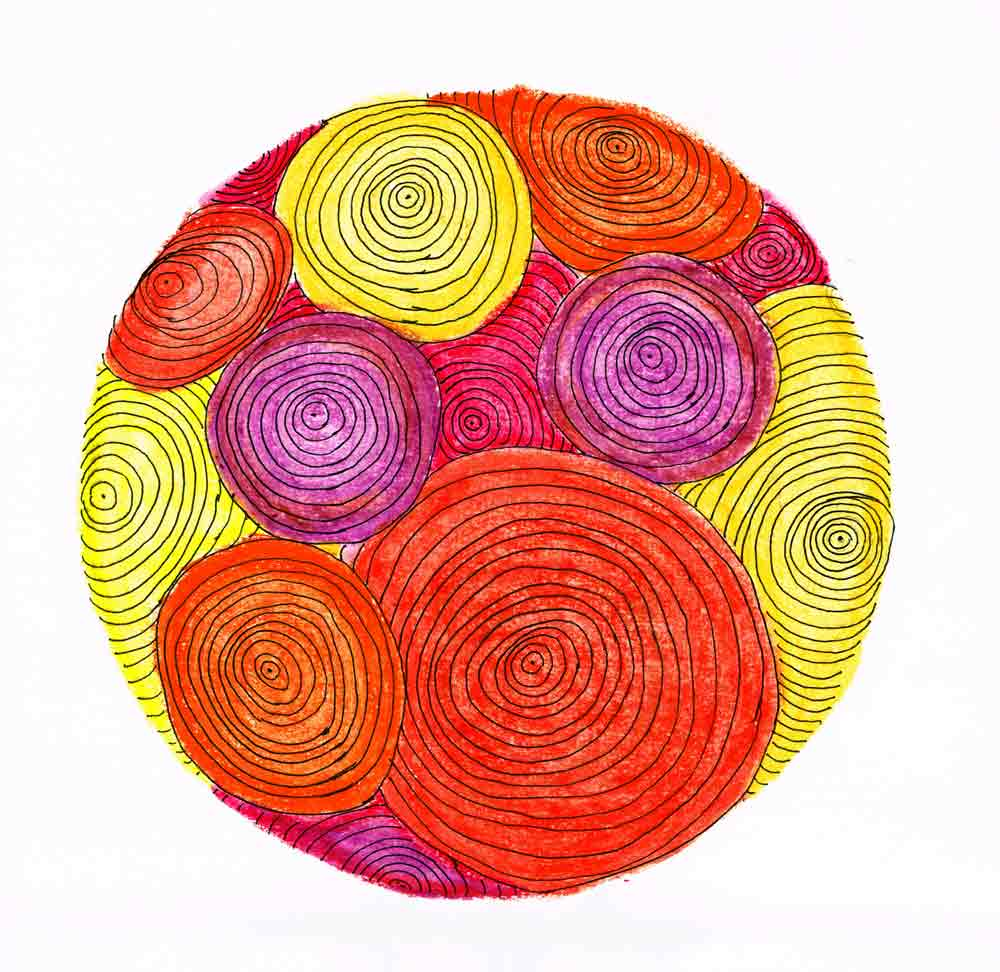 Mandala-no-4-kw.jpg