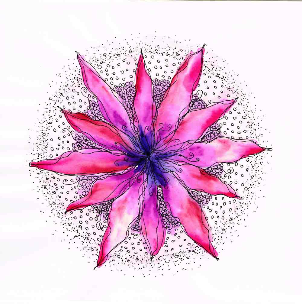 Mandala-no-5-kw.jpg