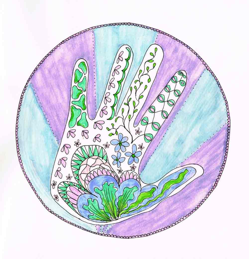 Mandala-no-6-kw.jpg