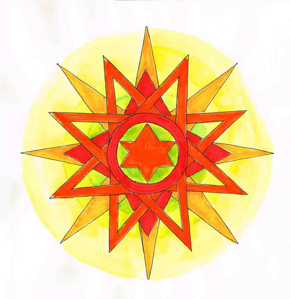 Mandala-no-8-kw.jpg