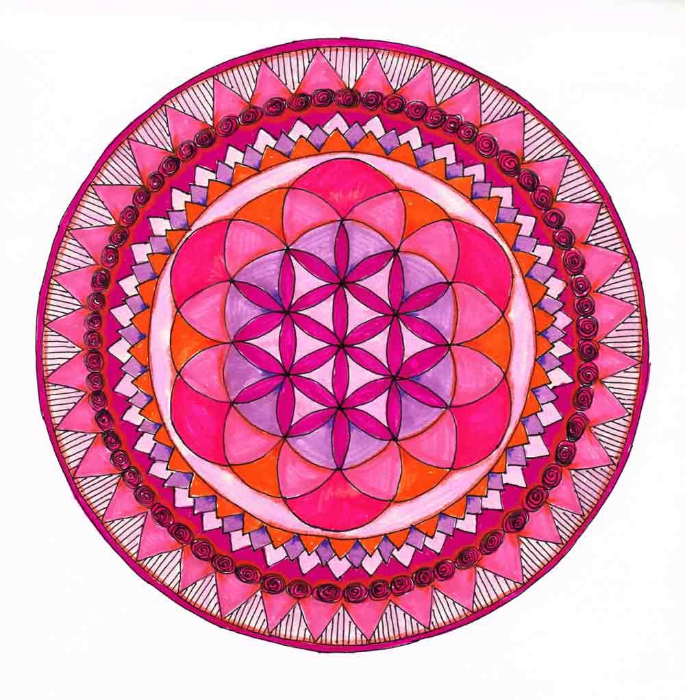Mandala-no-12-kw.jpg