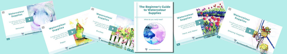 free-watercolour-supplies-class-content-graphic-with-arrows-kw.jpg