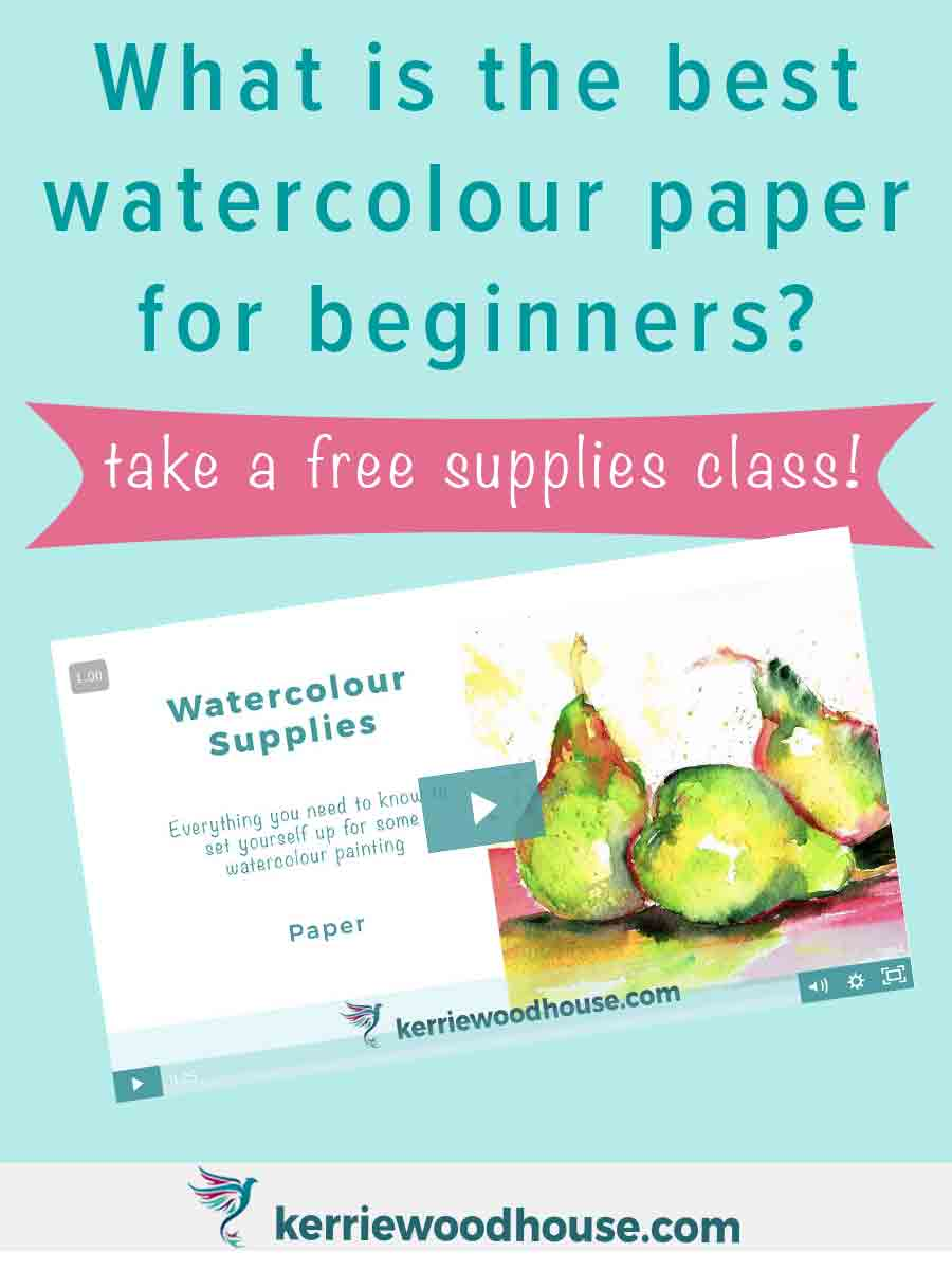 Watercolor-paper-supplies-for-beginners-kw.jpg