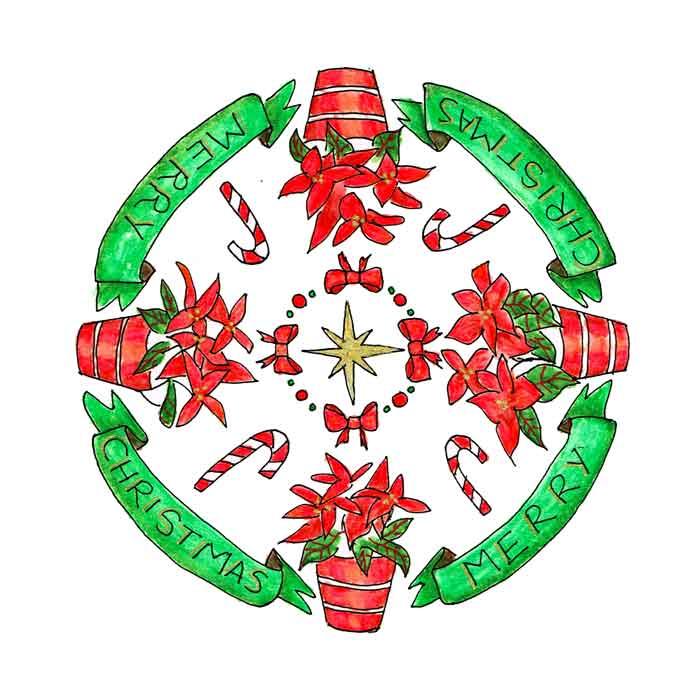 Merry-Christmas-pointsettia-mandala-kw.jpg