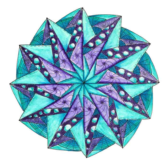 Purple-and-teal-mandala-kw.jpg