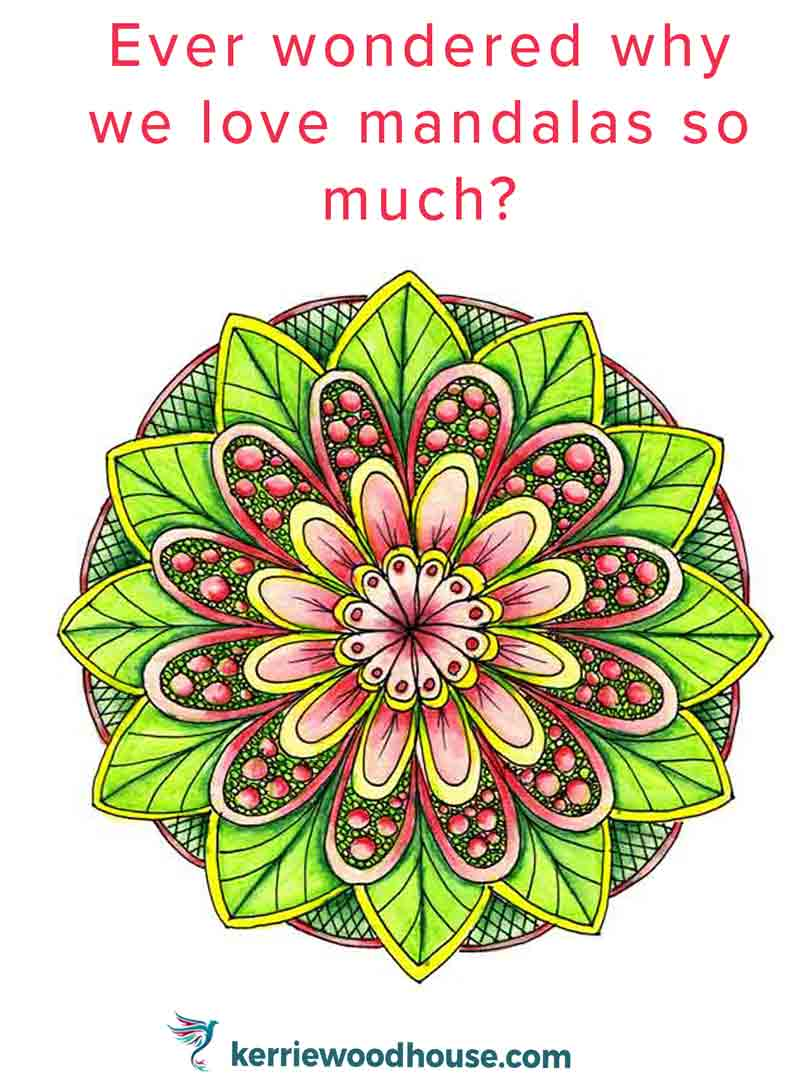 why-we-love-mandalas-kw.jpg