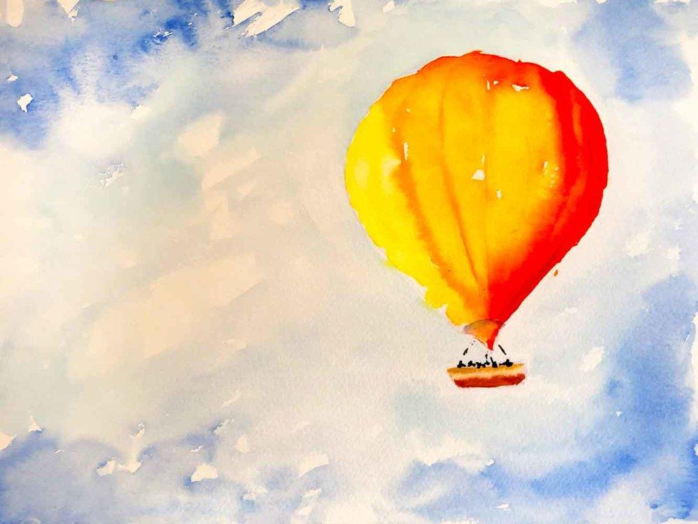 Hot-Air-Balloons-2-Painting--2-kw.jpg