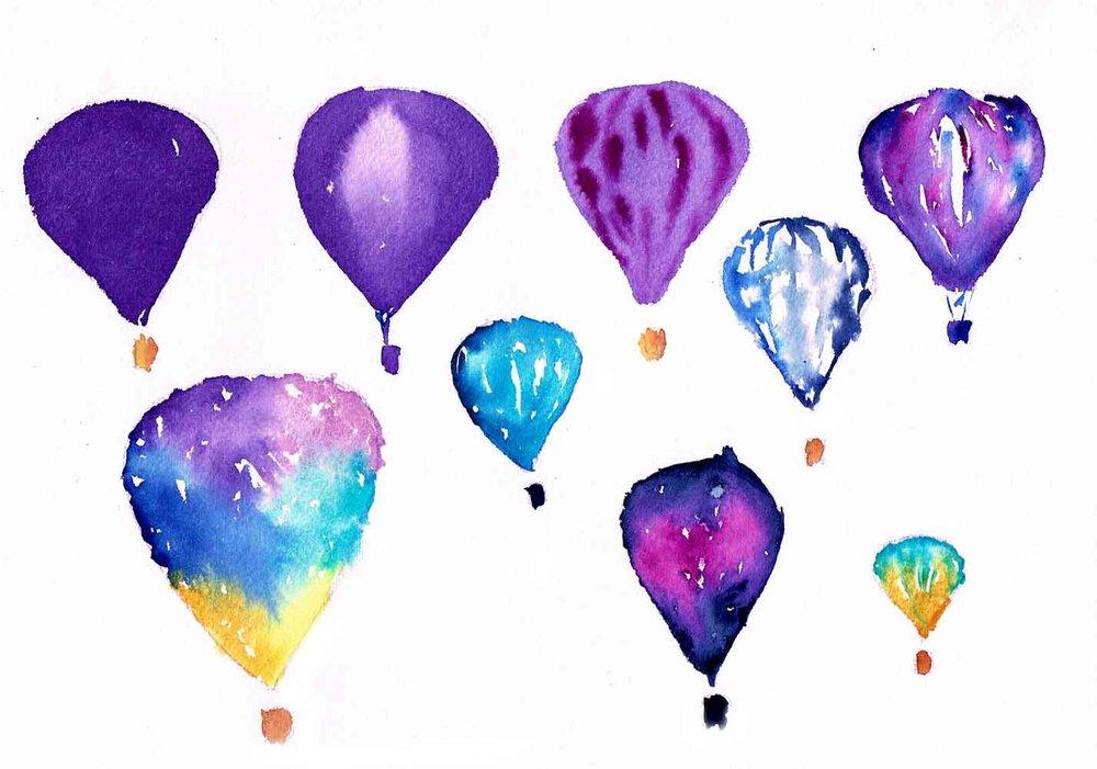 Watercolour-technique-balloons-2-kw.jpg