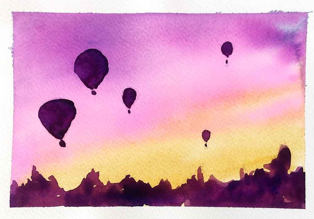 vibrant-sunset-5-kw.jpg