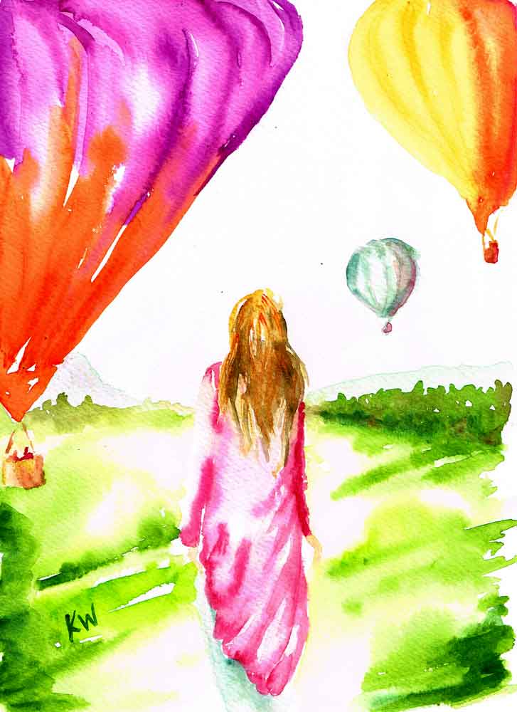 Hot-air-balloons-with-figure-kw.jpg