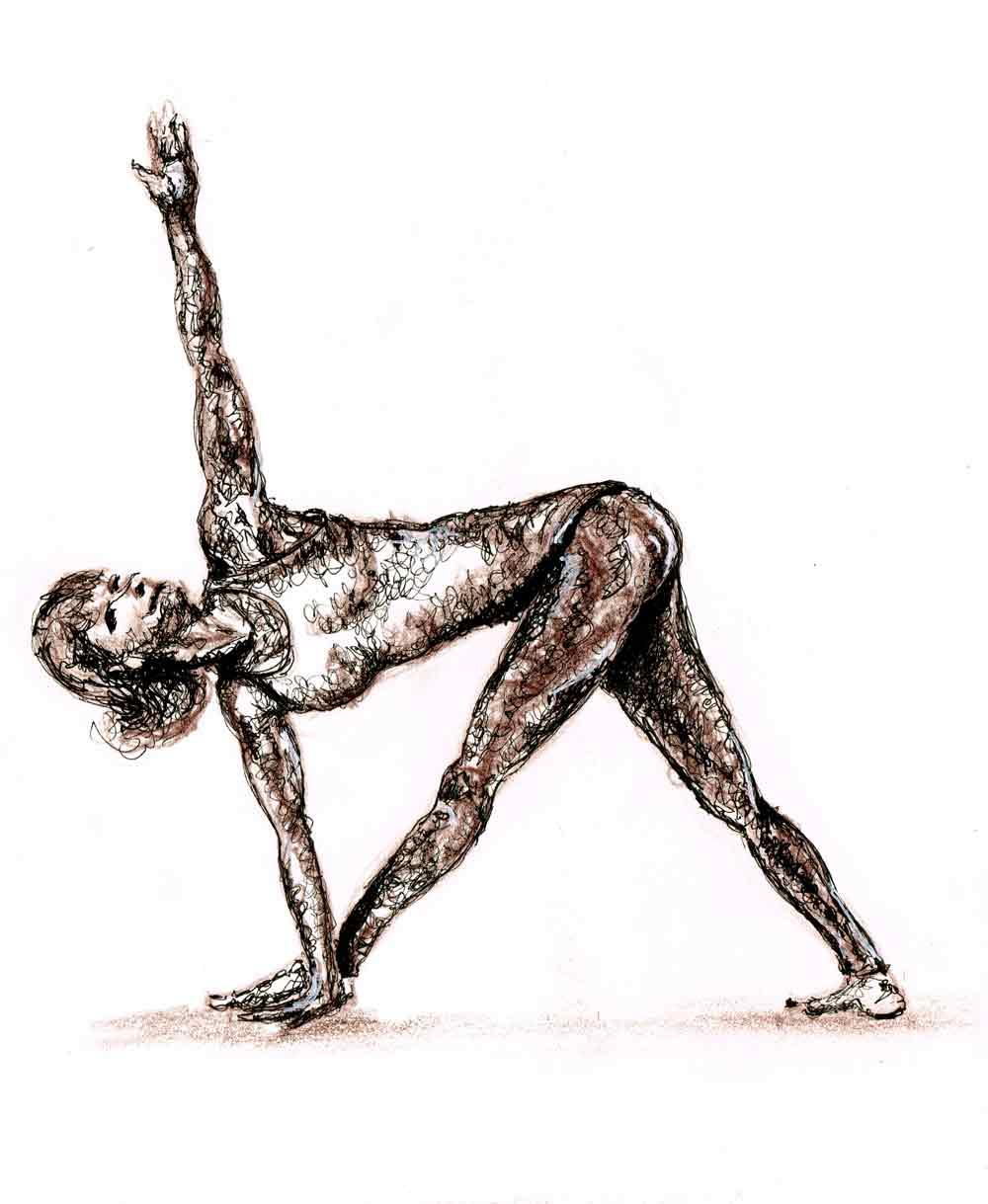yoga-values-no-4-triangle-pose-kw.jpg
