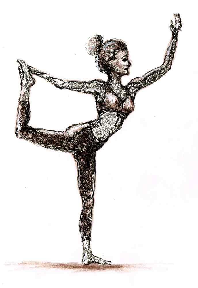 yoga-values-no-5-dancer-kw.jpg