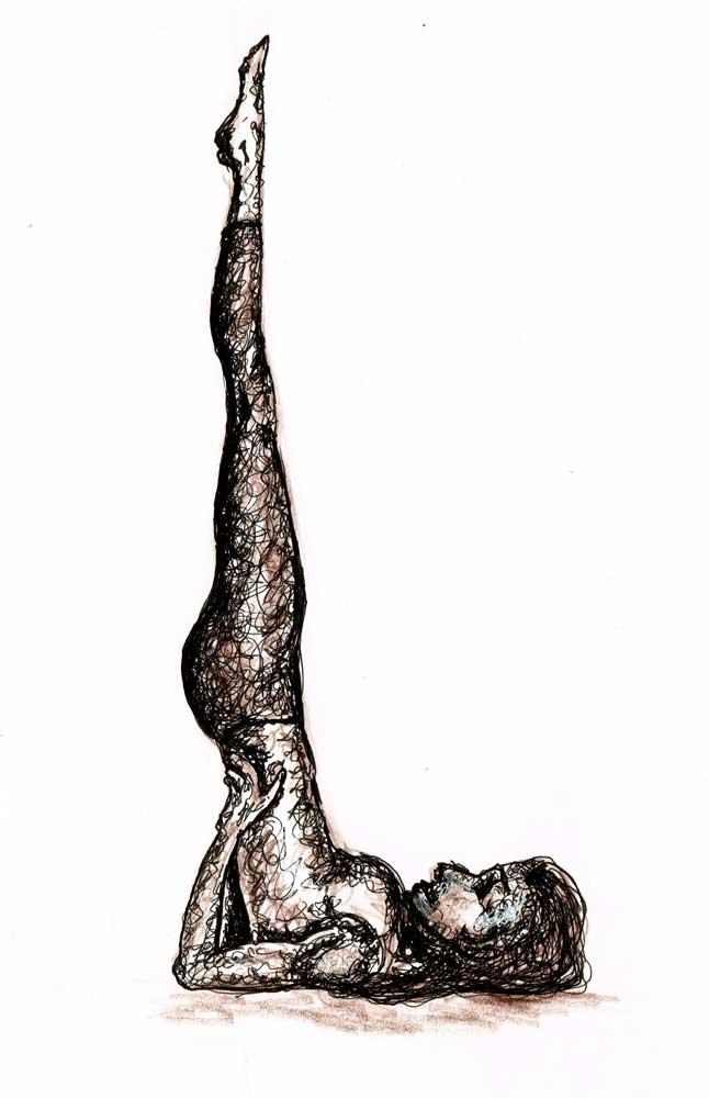 Yoga-values-no-7-shoulder-stand-kw.jpg