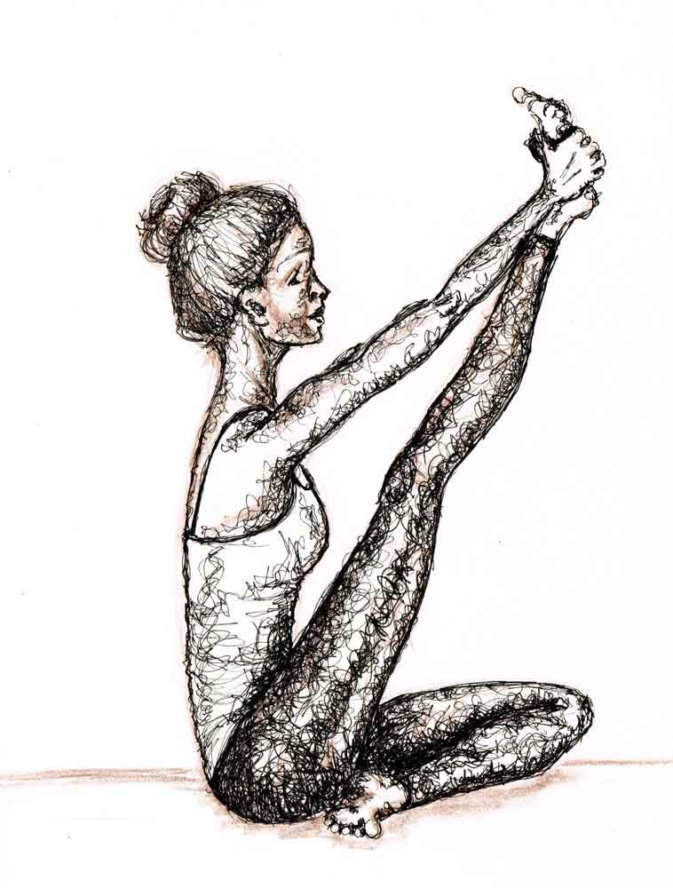 yoga-values-no-8-eagle.jpg