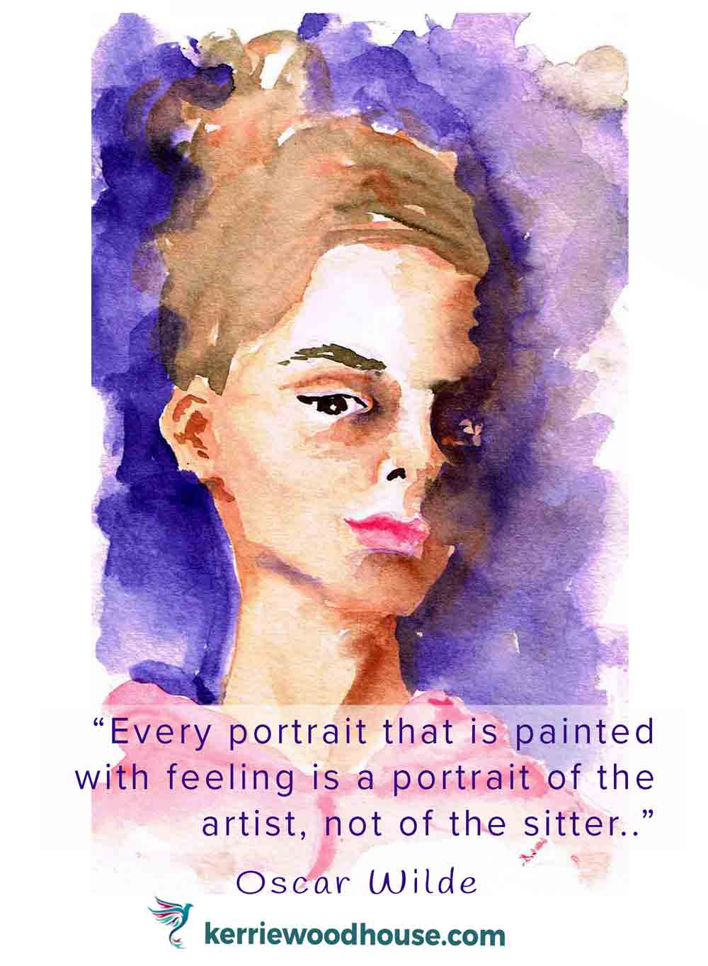 every-portrait-that-is-painted-with-feeling-is-a-portrait-of-the-artist-kw.jpg