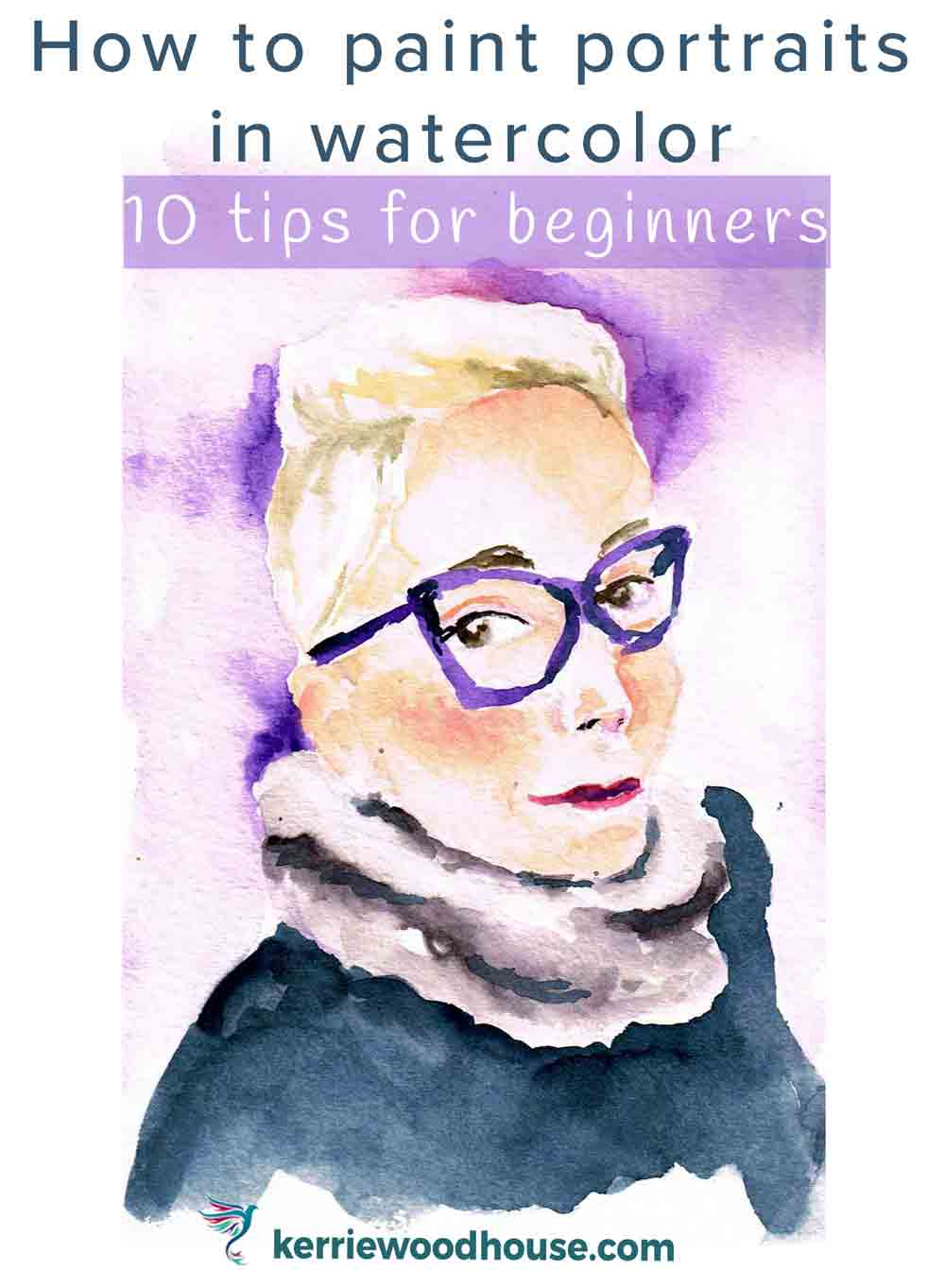 how-to-paint-portraits-in-watercolor-10-tips-for-beginners-kw.jpg