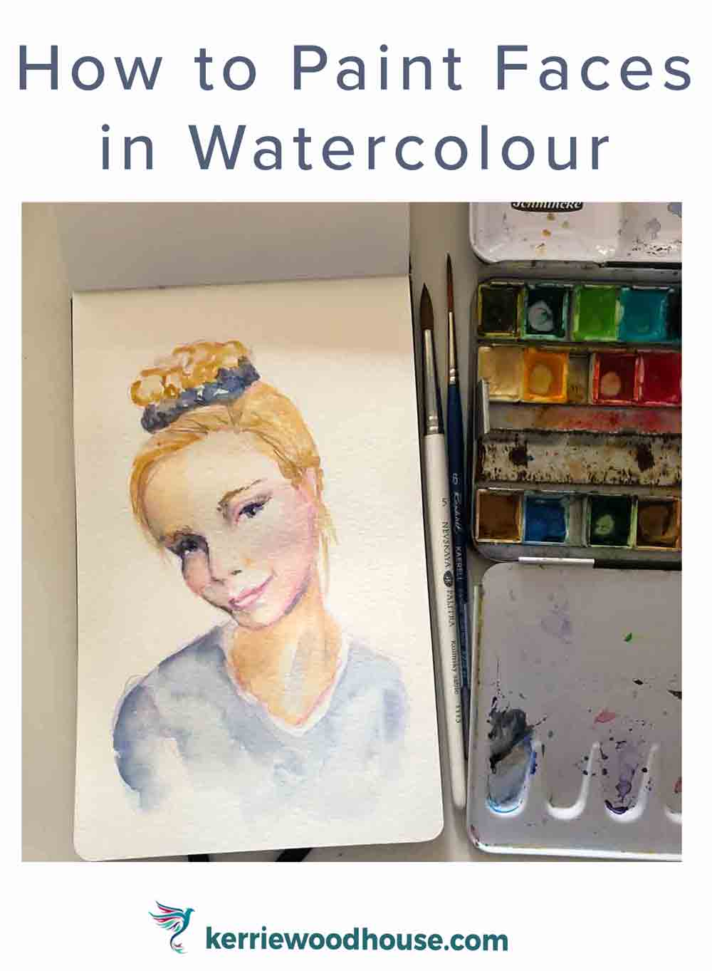 how-to-paint-faces-in-watercolour-kw.jpg