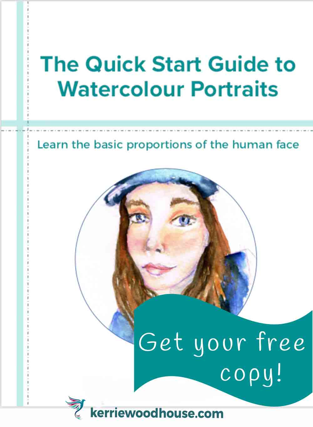 the-quick-start-guide-to-watercolour-portraits-free-kw.jpg