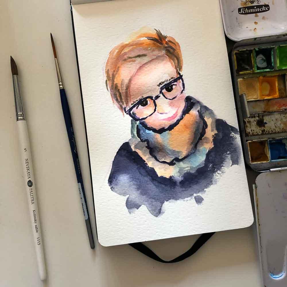 Portraits-4-big-eyes-desk-kw.jpg