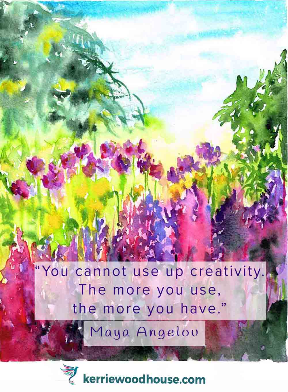 you-cannot-use-up-creativity-kw.jpg