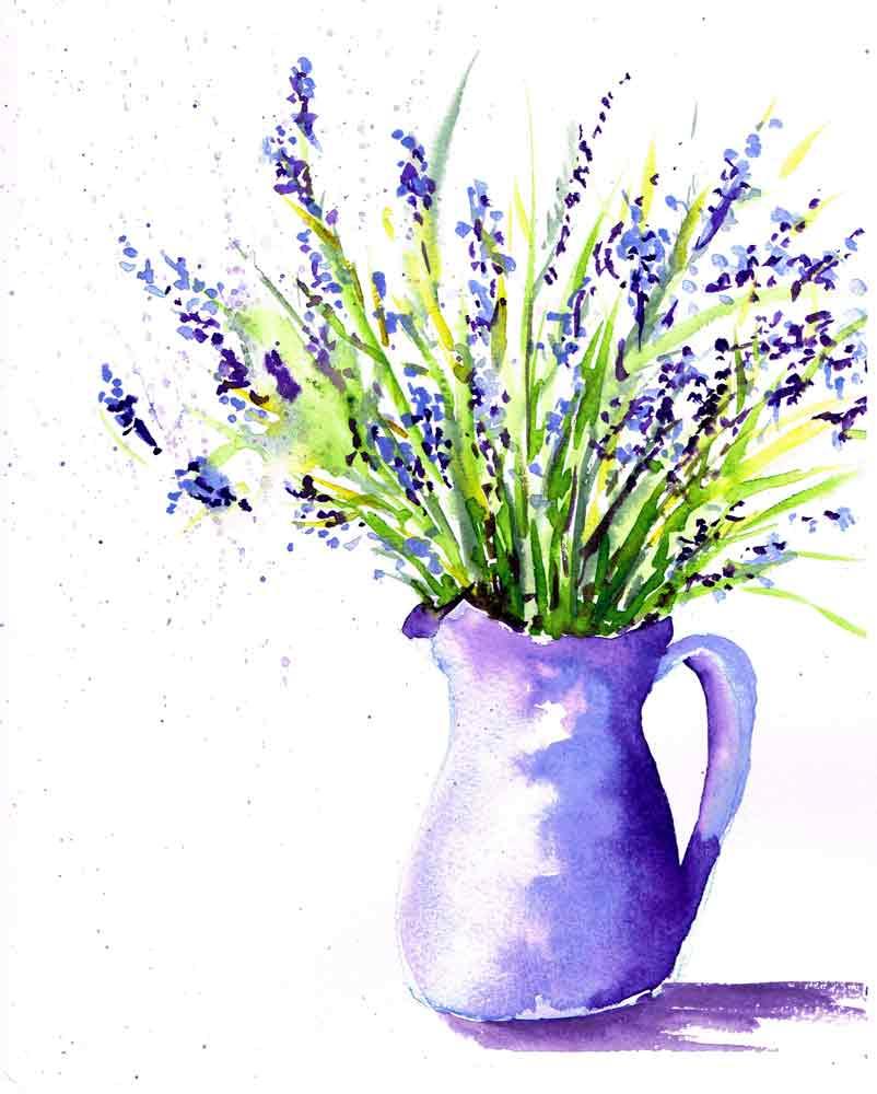 Lavender-Jug-kw.jpg