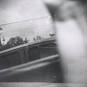 tumblr_l7vsydPaLI1qbgkzxo1_400.jpg