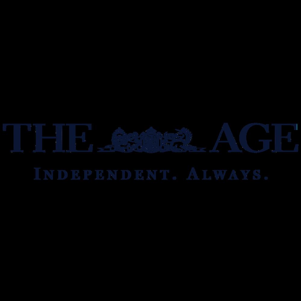 age-logo-tagline-square.png