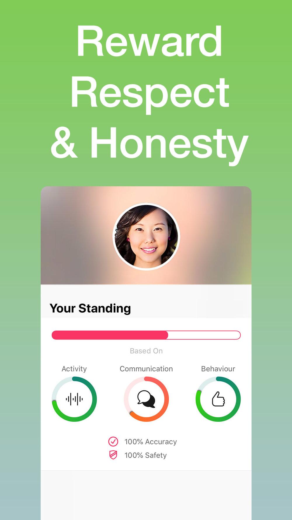 4-screenshot-respect-honesty-standing.jpg