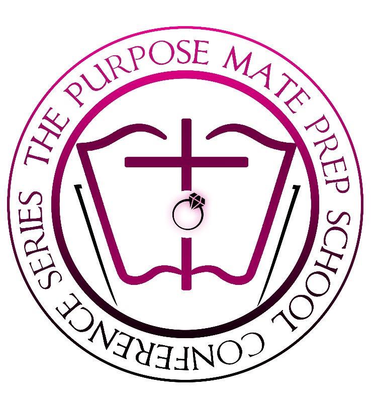 Conference-Logo.jpg