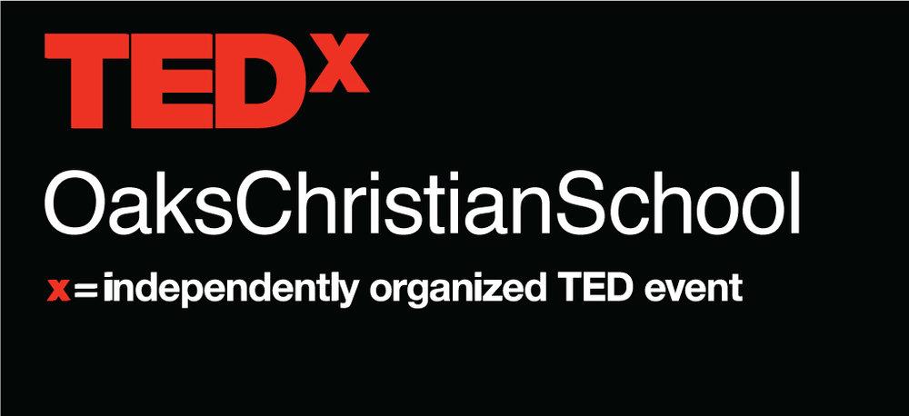 TEDx-final-logo.jpg