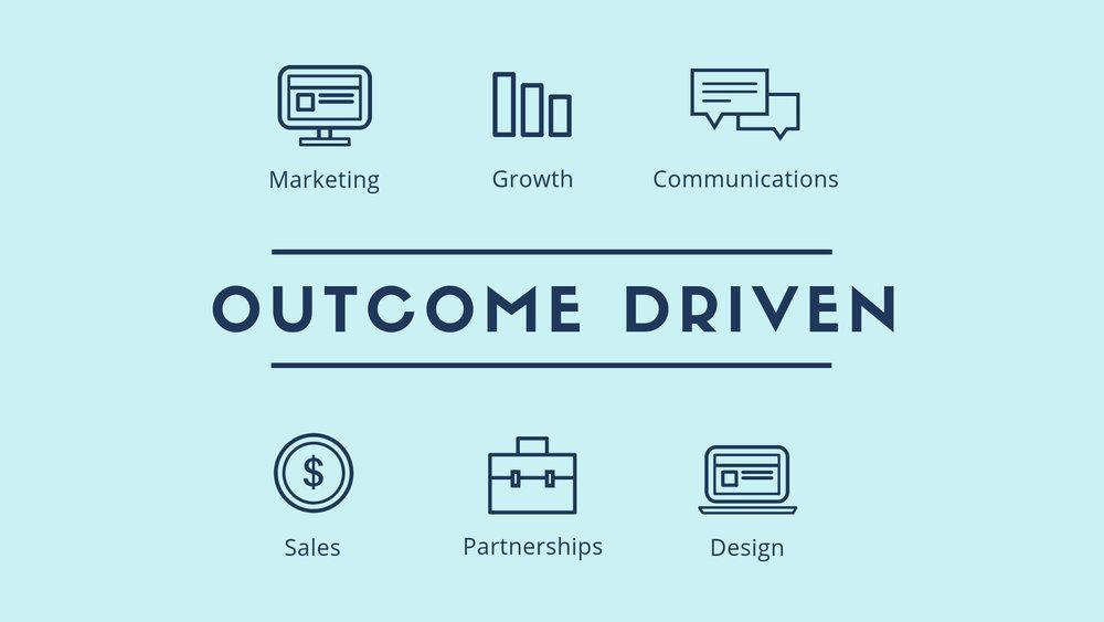 outcome drivennarratives(7).jpg