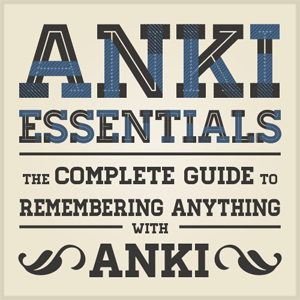 anki-essentials-square-300.png